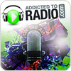 Tune In 70s Lite Hits - AddictedtoRadio.com
