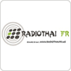 Tune In RadioThaiFr