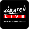 Tune In KärntenLive Radio