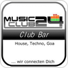 Tune In MusicClub24 - Club Bar