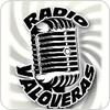 Tune In Yaloveras 3.0