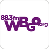 Tune In WBGO Jazz88 FM