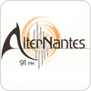 Tune In AlterNantes FM