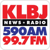 Tune In KLBJ 590 AM