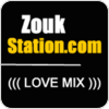 Tune In Zoukstation Love Mix
