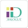 Tune In Radio Dialogue