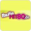Tune In Radio HIT80