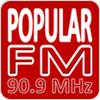 Tune In Popular FM