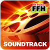 Tune In FFH Soundtrack