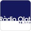 Tune In Ràdio Olot 98.1 FM