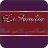 Tune In Radio-La-Familia