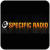 Tune In Specific Radio