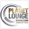 Tune In Planet Lounge Radio