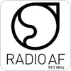 Tune In Radio AF