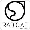 Tune In Radio AF 99.1