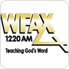 Tune In WFAX - Christian Radio for the Nation's Capital 1220 AM