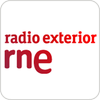 Tune In RNE Radio Exterior