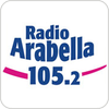 Tune In Radio Arabella Austropop