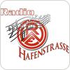 Tune In Radio Hafenstrasse