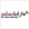 Tune In salsaclub.fm