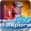 Tune In Radio ProDiaspora