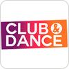 Tune In Club & Dance