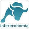 Tune In Radio Intereconomía