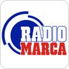 Tune In Radio Marca