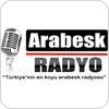 Tune In Arabesk Radyo