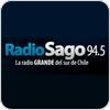 Tune In Sago 780 AM