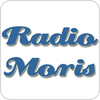 Tune In Radio Moris World