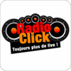 Tune In Radio Click