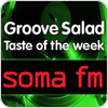Tune In Groove Salad