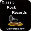 Tune In Classic Rock Records