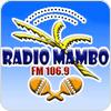 Tune In Radio Mambo