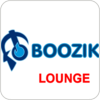 Tune In BOOZIK lounge