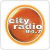 Tune In City Radio