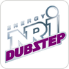 Tune In ENERGY Dubstep