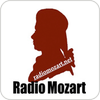 Tune In Radio Mozart