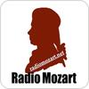 Tune In Radio Mozart