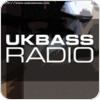 Tune In UK Bass Radio
