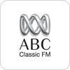 Tune In ABC Classic FM