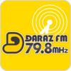 Tune In Daraz FM 79.8