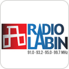 Tune In Radio Labin