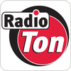 Tune In Radio Ton