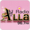 Tune In Radio Alla