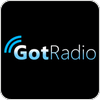 Tune In GotRadio - Classic Rock