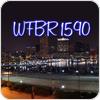 Tune In WFBR - Soul Classics 1590 AM