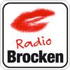 Tune In Radio Brocken