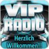 Tune In vip-radio